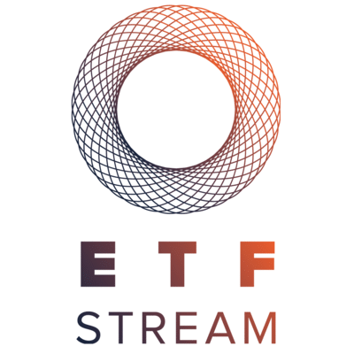 ETF Stream: Are infrastructure funds all that they seem?