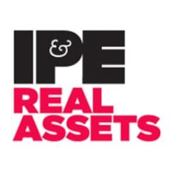 IP&E Real Assets: Why big is often best