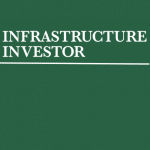 Listed infra: the asset class that wasn't?