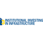 Institutional Investing in Infrastructure: A conversation with Frederic Blanc-Brude