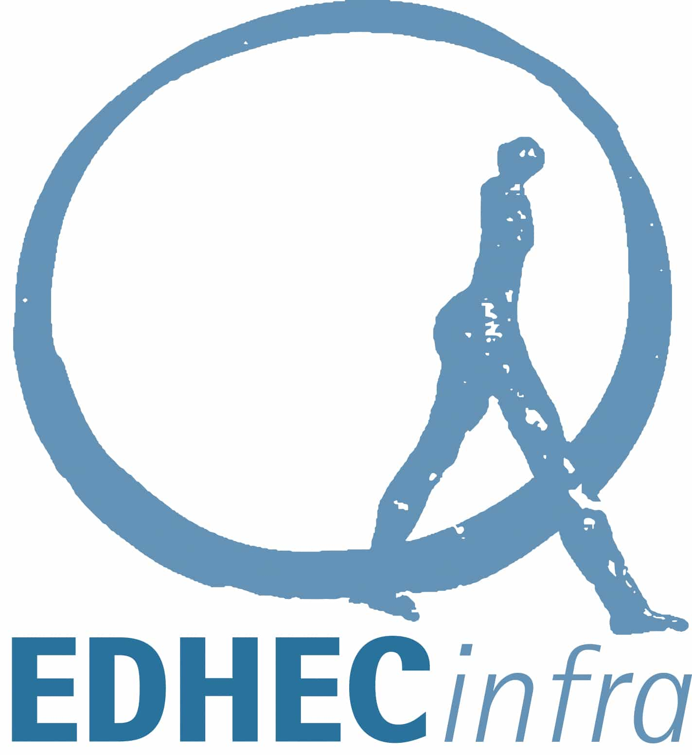 EDHECinfra releases 'Infrastructure Valuation' with PEI Media