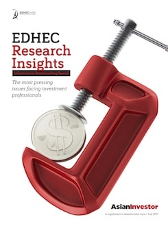 2017 EDHECinfra Research Insights
