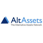 Alt Assets: Better benchmarks to boost infrastructure investment in untapped markets
