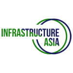 Building benchmarks for infrastructure investors