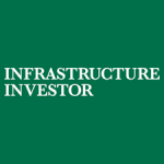 Infrastructure Investor: Peak infra has peaked