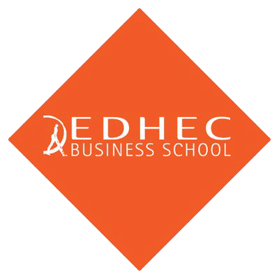 EDHECinfra is part of EDHEC Business School