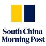 SCMP: Rising rate risks erode global interest in emerging markets' infrastructure