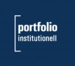 Portfolio Institutionell: Eine Infrastruktur aus Aktien