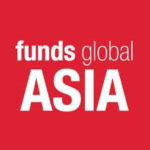 Funds Global: Infrastructure indices launched in Singapore