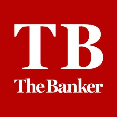 The Banker: Assessing sustainable infrastructure: the bigger picture