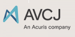 AVCJ: Coronavirus & infrastructure: Trial by fire