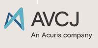 AVCJ: Coronavirus & infrastructure: Trial by fire