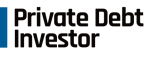 PDI: Asian investors switch on to infra