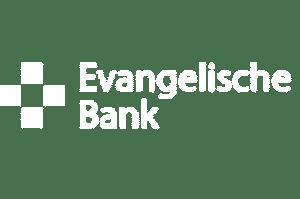 evangelische-bank_wh