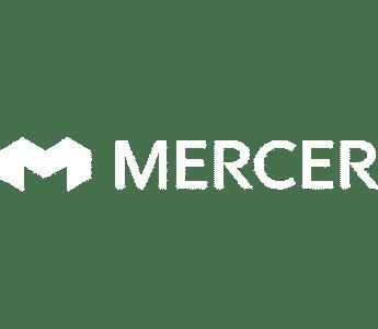 mercer1