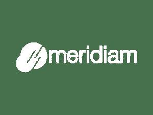 meridiam_wh