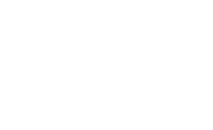 palladio_wh