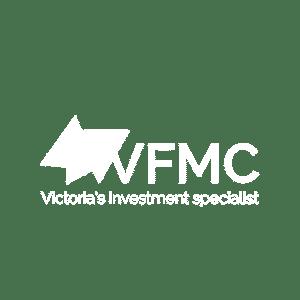 vfmclogo1