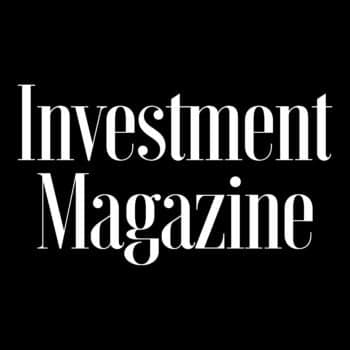 Investment Magazine: Reinventing infrastructure: Data improvement is reframing the asset class