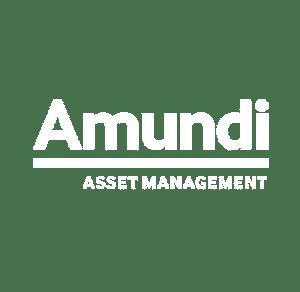 amundi_t