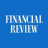 AFR: Backlash against new super performance index